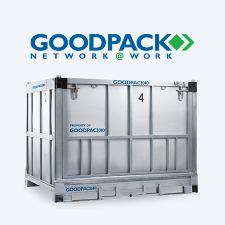Goodpack_smart_packaging