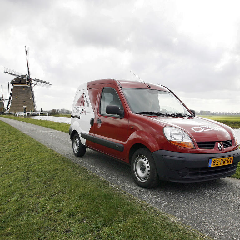 Van_Netherlands_High