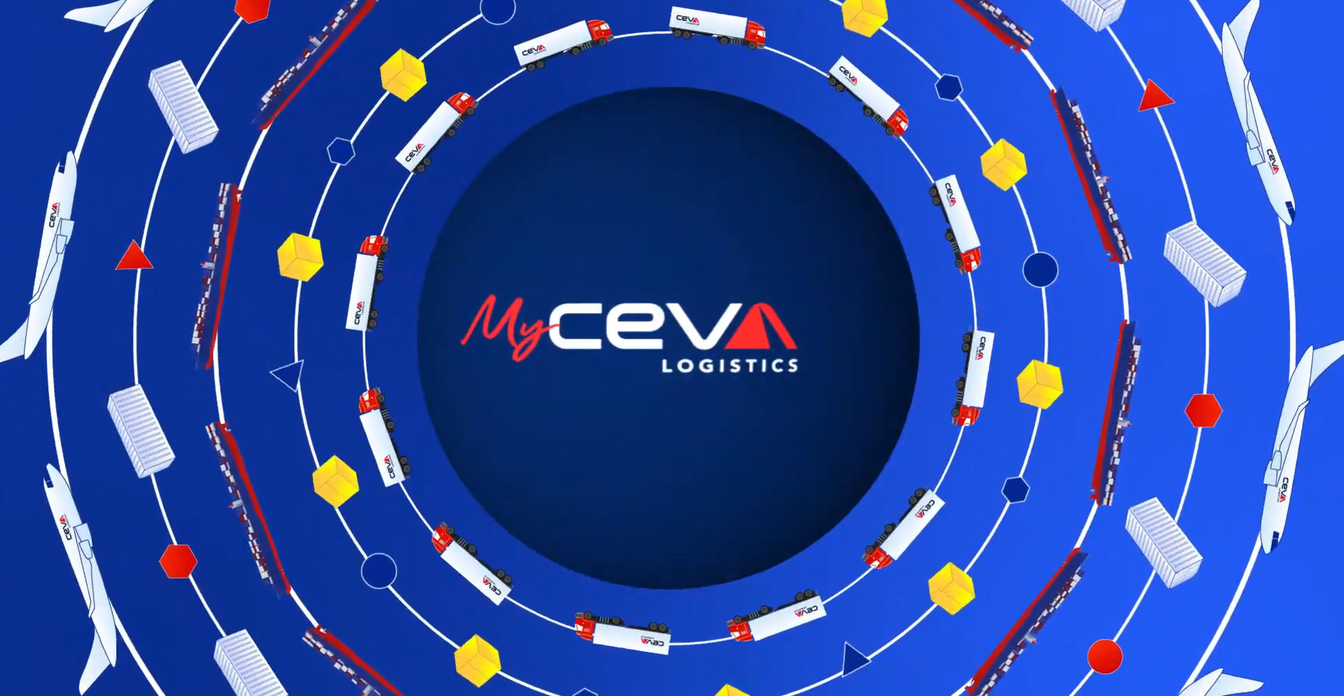 myCEVA_Your_digital_freight_partner